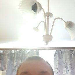 Юрий, 48 лет, Москва