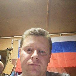 Джокер, 36 лет, Краснознаменск