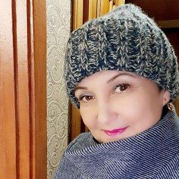 Елена, 55 лет, Балаково