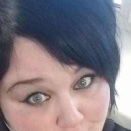 Мария, 34 года, Воронеж