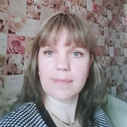 Алёна, 36 лет, Тюмень