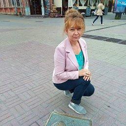 Зульфия, 48 лет, Сулея