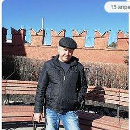 Игорь, 54 года, Екатеринбург