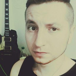 Mr, 29 лет, Мариуполь