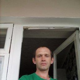 Евгений, 37 лет, Долгоруково