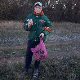 Дмитрий, 31 год, Новошахтинск