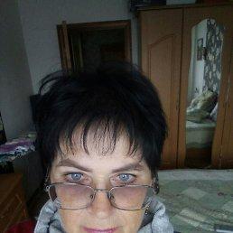 Капитолина, 58 лет, Йошкар-Ола