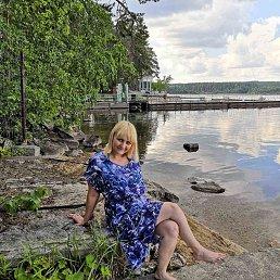 Ирина, 40 лет, Копейск