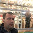 Фото Юрий, Константиновск, 33 года - добавлено 21 августа 2020