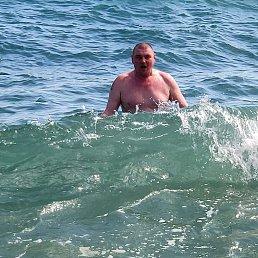 Влад, 56 лет, Лосино-Петровский