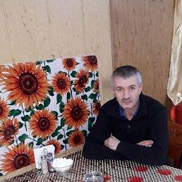 Ильяс, 50 лет, Саратов