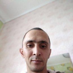 Руслан, 32 года, Пермь