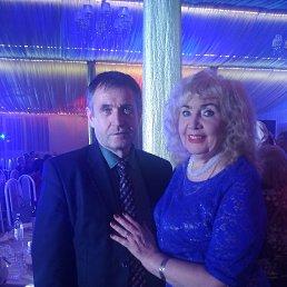 Римма, 60 лет, Череповец