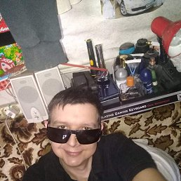 Вадим, 38 лет, Зерноград