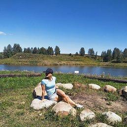 Ирина, 33 года, Брянск