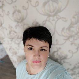 Оксана, 38 лет, Краснодар