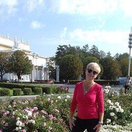 Наталья, Мытищи