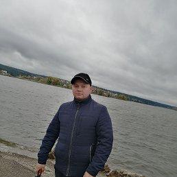 Максим, 32 года, Таганрог