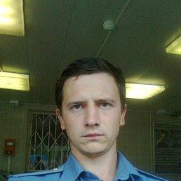 Олег, 34 года, Орел