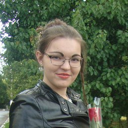 Наталья, 21 год, Белгород