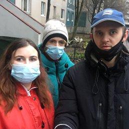 Зайка, 25 лет, Санкт-Петербург