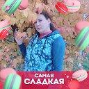 Фото Юля, Астрахань, 28 лет - добавлено 23 сентября 2020 в альбом «Мои фотографии»