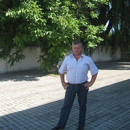 Leonid, 57 лет, Житомир