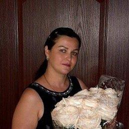 Елена, Волгоград, 38 лет
