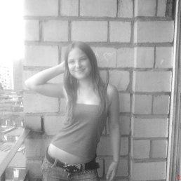 Анна, 28 лет, Красноярск