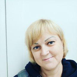 Наталья, 44 года, Нижневартовск