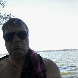 Юра, 49 лет, Канаш