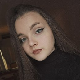 Оля, 16 лет, Нижний Новгород