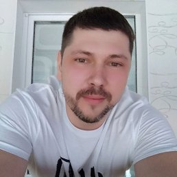 Максим, 33 года, Барнаул