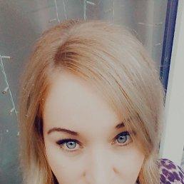 Мариночка, 29 лет, Никольск