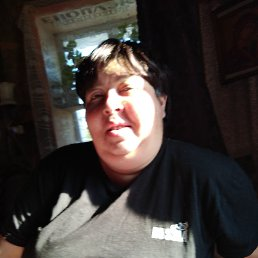 Екатерина, 37 лет, Чебоксары