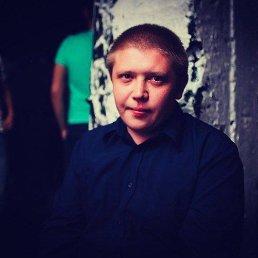 Кирилл, 29 лет, Челябинск