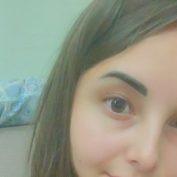 Katya boo, 25 лет, Кемерово