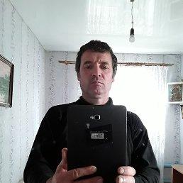 Павел, 47 лет, Казань