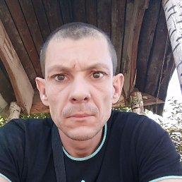 Рома, 41 год, Першотравенск
