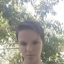 Виктория, 21 год, Москва