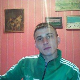 Алексей, Ижевск, 23 года