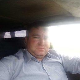 Игорь, 29 лет, Мраково