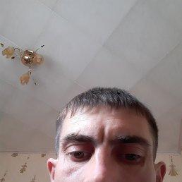 Олежка, 34 года, Чусовой