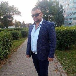 Vadik, 36 лет, Слуцк
