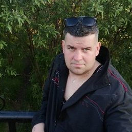 andrei, 36 лет, Апатиты