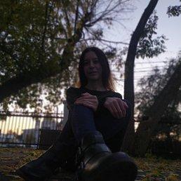 Елена, 24 года, Самара