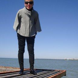 Ermakova, Москва, 42 года