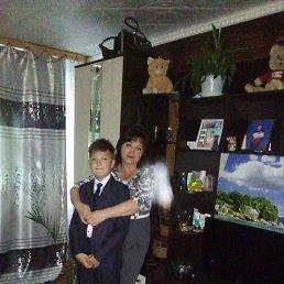 Оксана, Улан-Удэ, 40 лет