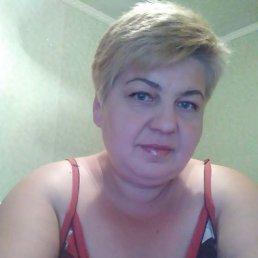 Валентина, 49 лет, Хмельницкий