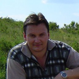 Евгений, Магнитогорск, 45 лет